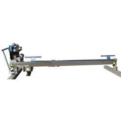 Machine MAI®2FLOOR Master XL