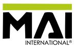 logo-mai-couleur.jpg