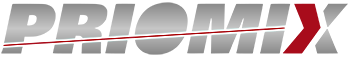 logo-priomix350px.png