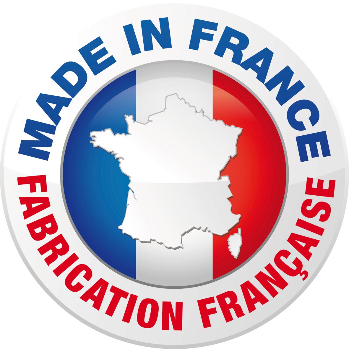 made-in-france%20(1).jpg