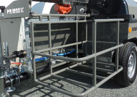 pragma-transport-tuyaux.JPG