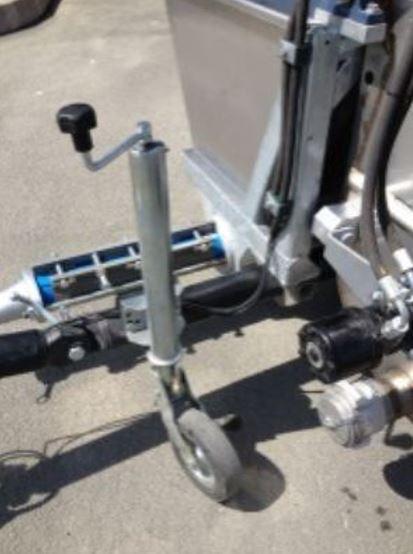 roue-jockey-pragma12s.JPG
