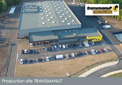 Transmanut-Montgolfiere-0342.jpg