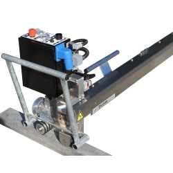 Machine MAI®2FLOOR Master XL