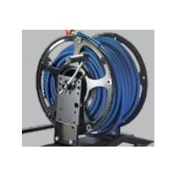 Pressure washers FDX Pro 4 wheels