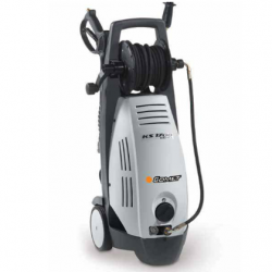 Cold water electric engine high pressure cleaner KS Extra 1700