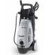 Nettoyeur haute pression eau froide electrique KS Extra 1700