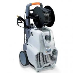 Nettoyeur haute pression eau froide electrique K 250
