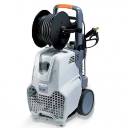 Cold water electric engine high pressure cleaner K 250