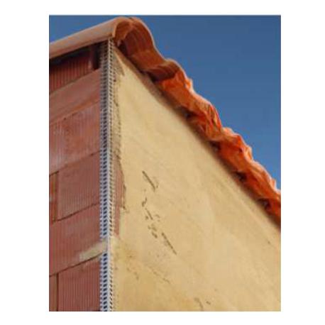 Baticol Flex - résine souple à séchage retardé