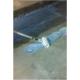 Baticol - résine d'accrochage concentrée